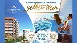 Kordon İstanbul