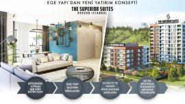 The Superior Suites